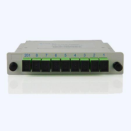 Plugable PLC Splitter-Shenzhen Link-all Technology Co , Ltd